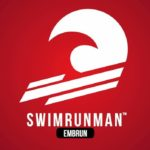 SWIMRUNMAN EMBRUN