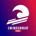 SWIMRUNMAN FRANCE by ALCI 4 Events
