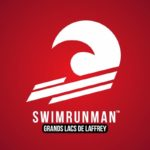SWIMRUNMAN GRANDS LACS DE LAFFREY ALCI 4 EVENTS