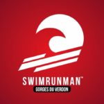 SWIMRUNMAN GORGES DU VERDON ALCI 4 EVENTS